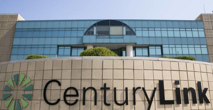 centurylink1
