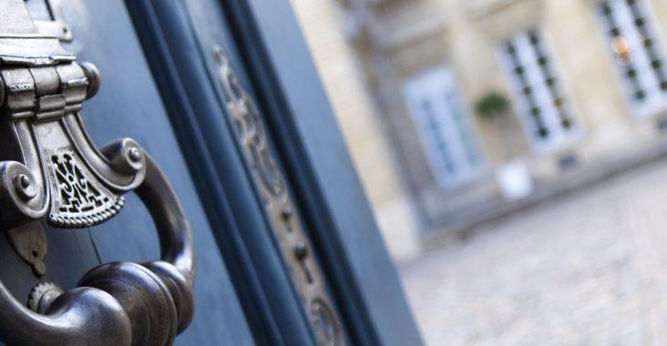 La-loi-Malraux-en-faveur-des-patrimoines-architecturaux.jpg
