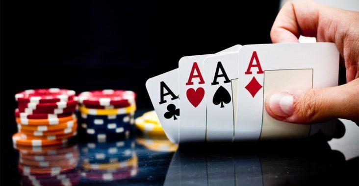 Quel-interet-de-jouer-au-poker-a-la-maison-.jpg