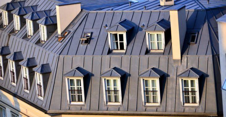 L-immobilier-ancien-un-investissement-interessant-en-2016.jpg